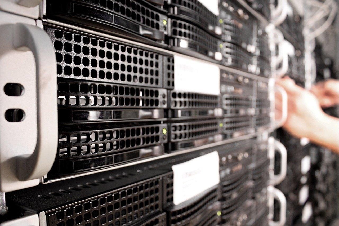 Comment entretenir un serveur et récupérer correctement les données ?