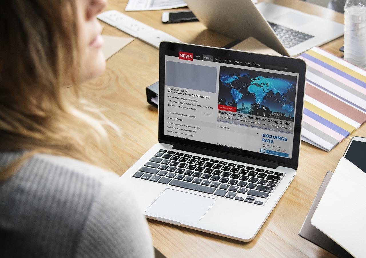 Comment gérer les fichiers vidéo sur votre ordinateur ou smartphone ?