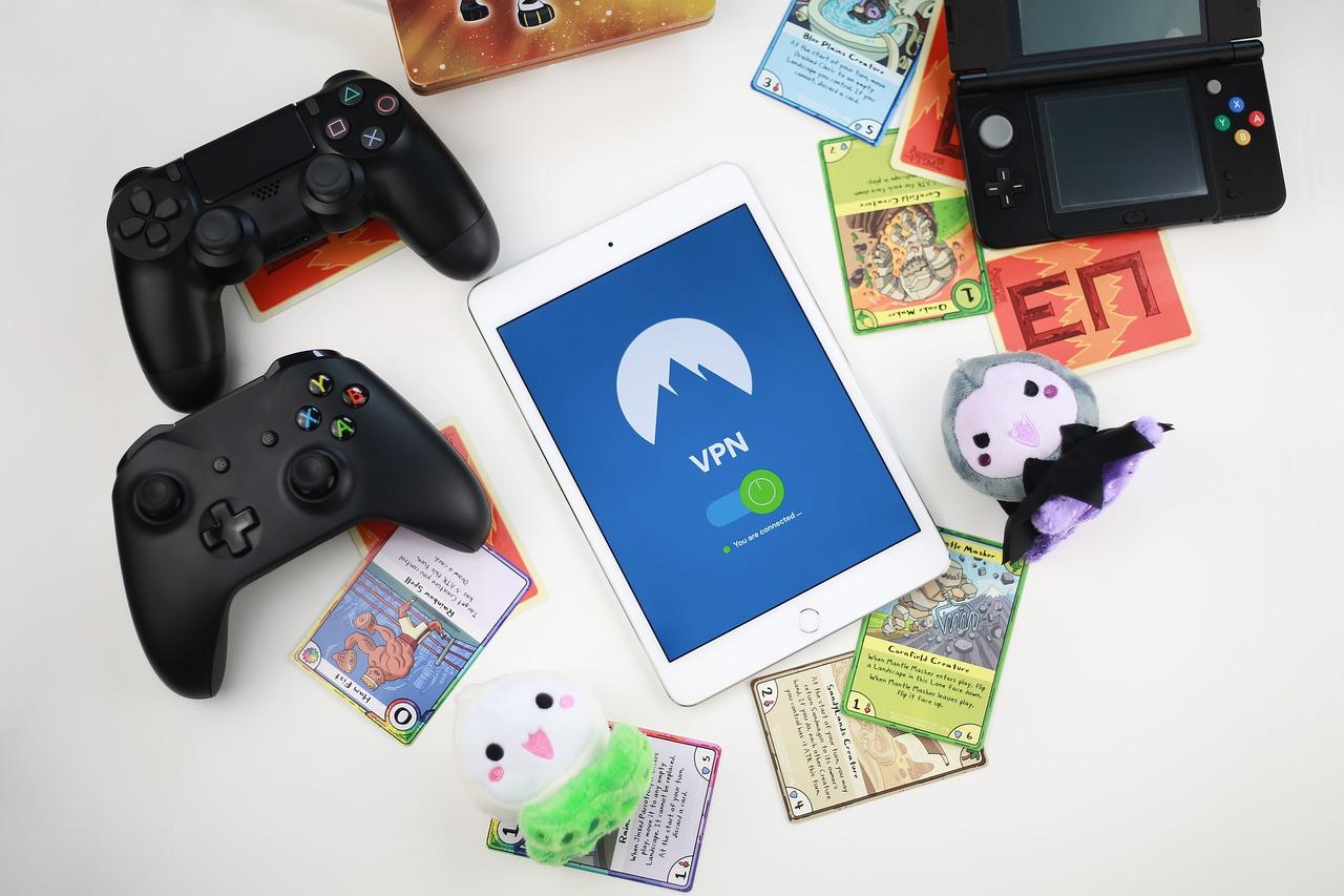 Les jeux en ligne soulagent-ils vraiment le stress ?